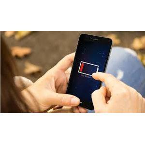 چه چیزهایی باتری گوشی را خراب میکند؟ - استاندارد, استفاده صحیح از پاوربانک, باتری گوشی موبایل, باتری موبایل, باتری های گوشی موبایل, تست سلامت گوشی, تعویض باتری موبایل, خرابی گوشی موبایل, شارژ, شارژ کردن گوشی موبایل, لیتیوم پلیمر, لیتیوم یون, نحوه شارژ کردن موبایل, نکاتی درباره موبایل