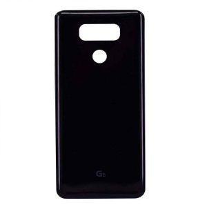 خرید درب پشت گوشی موبایل ال جی G6 با قیمت مناسب و کیفیت خوب اط فروشگاه اینترنتی شارمون و یا تماس با 09126439322