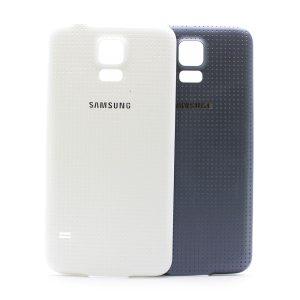 خرید در پشت گوشی کد 67 مناسب برای گوشی موبایل سامسونگ Galaxy S5 با قیمت مناسب و کیفیت عالی از فروشگاه اینترنتی شارمون و تماس با 09126439322