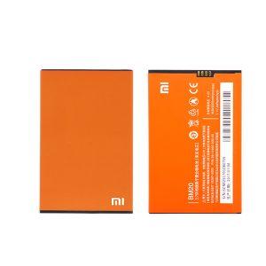 باتری موبایل شیاوومی MI 2 مدل BM20 با ظرفیت 2000mAh