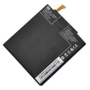 باتری موبایل شیاوومیMI 3 مدل BM31 با ظرفیت 3050mAh