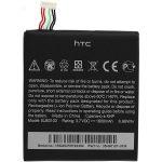 باتری موبایل اچ تی سی ONE X مدل BJ83100با ظرفیت 1800mAh