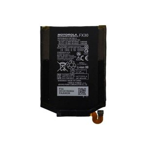 باتری موبایل موتورولا Moto X Pure مدل FX30 با ظرفیت 3000mAh