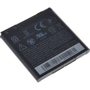 باتری موبایل اچ تی سی G17/G18 مدل bg86100 با ظرفیت 1730mAh