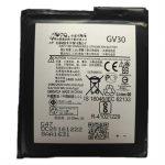باتری موبایل موتورولا Moto Z مدل Gv30 با ظرفیت 2480mAh