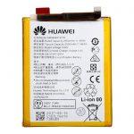 باتری موبایل هوآوی honor 8/ honor 8 liteمدل Hb366481ecw با ظرفیت 3000mAh