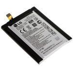 باتری موبایل ال جی G2مدل Bl-t7با ظرفیت 3000mAh