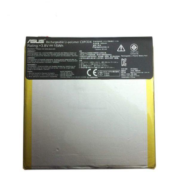 باتری موبایل ایسوس me173 مدل hd7me173 با ظرفیت 3910mAh