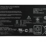 باتری موبایل ایسوس phone pad me 172v مدل C11me172با ظرفیت 2470mAh