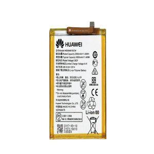 باتری موبایل هوآوی p9p9 liteمدل Hb366481ecw با ظرفیت 3000mAh