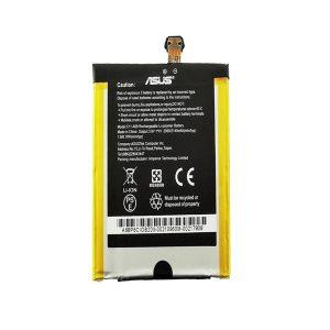 باتری موبایل ایسوس PadFone 2 مدل C11-A68 با ظرفیت 2140mAh