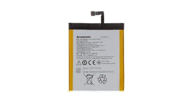 باتری موبایل لنوو Lenovo S60 مدل Bl-245با ظرفیت 2150mAh میباشد برای سفارش با شماره 09126439322 تماس بگیرید