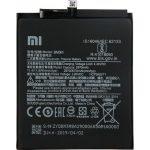 باتری موبایل مدل BM3M ظرفیت 3070 میلی آمپر ساعت مناسب برای گوشی موبایل شیائومی Mi 9 SE میباشد برای سفارش با شماره 09126439322 تماس بگیرید