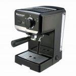 اسپرسوساز 3 کاره دلمونتی مدل DeLmonti Espresso Machine DL645 - باتری Lg