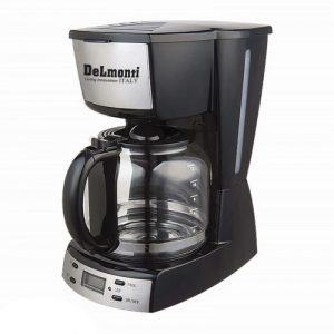 قهوه ساز دلمونتی مدل DL 655 -