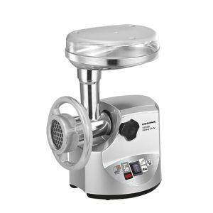 خرید چرخ گوشت گاسونیک مدل GMG-744 با قیمت پایینتر از بازار از فروشگاه اینترنتی شارمون و یا تماس با شماره 09126439322
