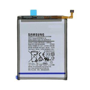 خرید باتری سامسونگ GALAXY A50/A30 با قیمت باورنکردنی و گارانتی 3 ماهه از فروشگاه اینترنتی و اینستاگرام شارمون ویا تماس با 09126439322
