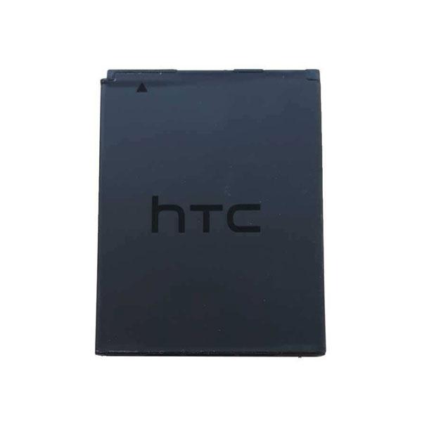 باتری موبایل مدل BM60100 ظرفیت 1800 مناسب گوشی موبایل اچ تی سی DESIRE 600 میباشد برای سفارش با شماره 09126439322 تماس بگیرید