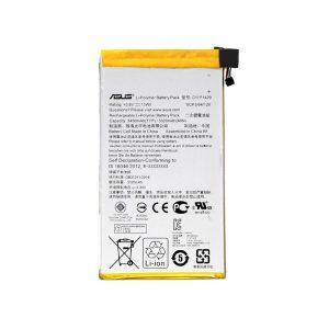 خرید انواع باتری موبایل و تبلت ایسوس با کیفیت مطلوب و قیمت مناسب همرا با گارانتی 3 ماهه اختصاصی فقط از فروشگاه اینترنتی شارمون