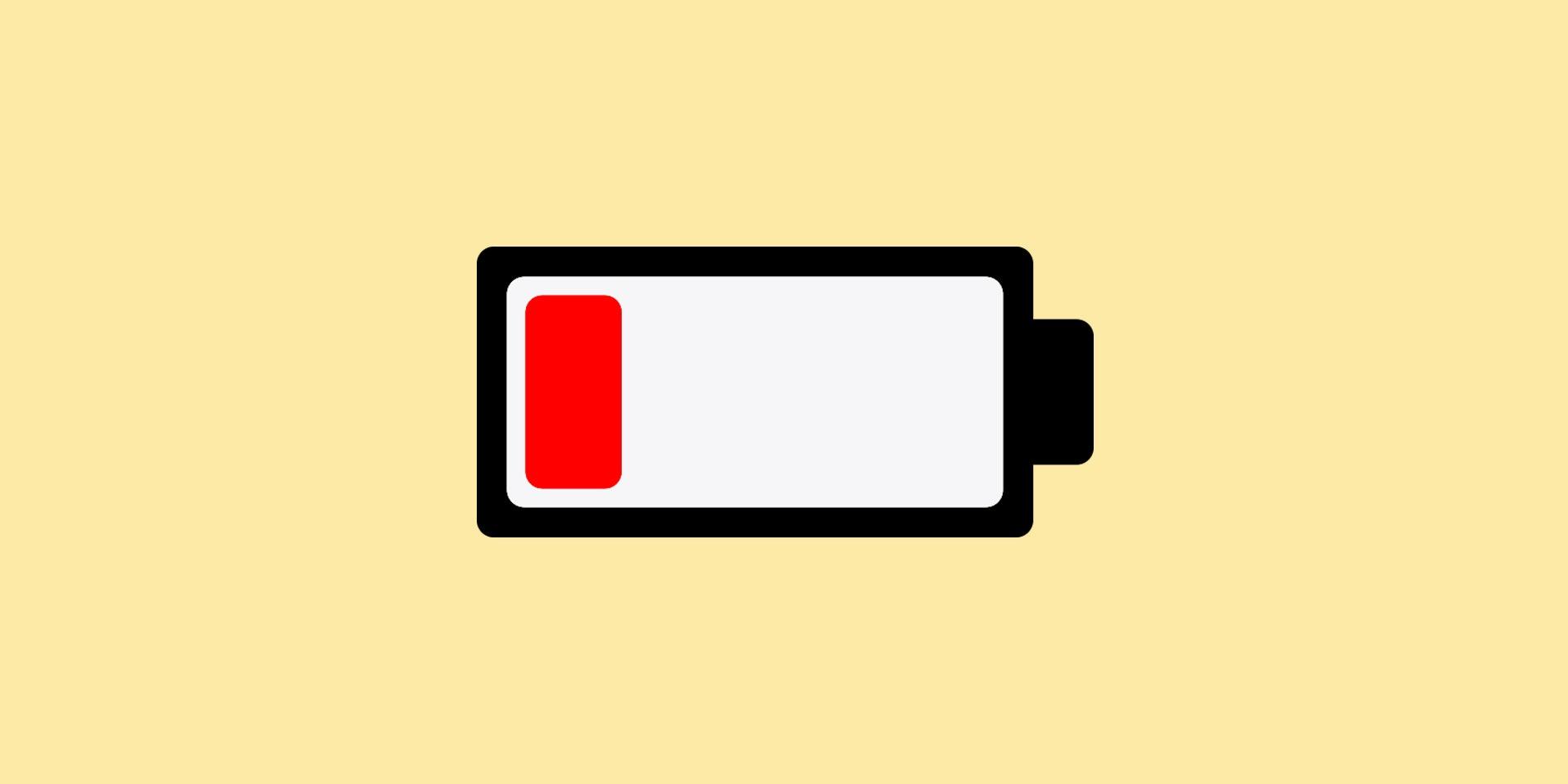 برای سفارش باتری موبایل با قیمت و کیفیت مناسب با شماره 09126439322 تماس بگیرید و یا از طریق سایت www.sharmon.ir سفارش گزاری کنید