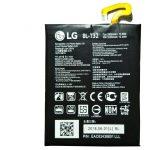 باتری موبایل مدل BL-T32 ظرفیت 3300 میلی آمپر ساعت مناسب برای گوشی ال جی G6 - Li-ion