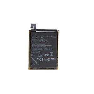 باتری موبایل مدل C11P1612 ظرفیت 5000 میلی آمپر ساعت مناسب برای گوشی موبایل ایسوس ZENFONE 3 ZOOM - فروش آنلاین باتری موبایل