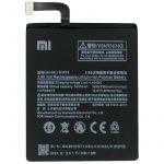 باتری موبایل مدل BM39 ظرفیت 3350 میلی آمپر ساعت مناسب برای گوشی موبایل شیائومی Mi6 برای سفارش با شماره 09126439322 تماس بگیرید