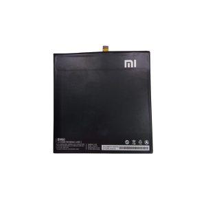 باتری تبلت مدل BM60 ظرفیت 6520 میلی آمپر ساعت مناسب برای تبلت شیائومی Mi Pad 1 - باتری Xiaomi