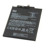 باتری موبایل BN37 ظرفیت 3000 میلی آمپر ساعت مناسب برای گوشی موبایل شیائومی redmi 6a برای سفارش با شماره 09126439322 تماس بگیرید