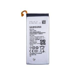 خرید باتری موبایل سامسونگ c5 با قیمت باورنکردنی و گارانتی 3 ماهه از فروشگاه اینترنتی و اینستاگرام شارمون ویا تماس با 09126439322