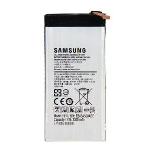 خرید باتری موبایل سامسونگ galaxy E5 با قیمت باورنکردنی و گارانتی 3 ماهه از فروشگاه اینترنتی و اینستاگرام شارمون ویا تماس با 09126439322