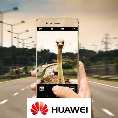 باتری Huawei