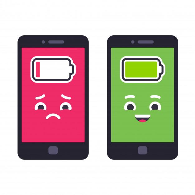 برای خرید باتری موبایل با کیفیت بالا و قیمت مناسب با شماره 09126439322 تماس بگیرید
