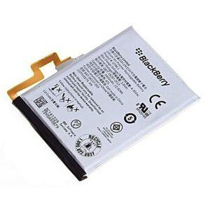 باتری موبایل مدل OTWL1 با ظرفیت 3480mAh مناسب برای گوشی موبایل بلک بری Passport