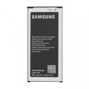 خرید باتری سامسونگ s5 mini با قیمت مناسب و گارانتی 3 ماهه از سایت و اینستاگرام شارمون و یا تماس با 09126439322