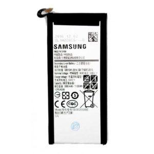 خرید باتری موبایل سامسونگ galaxy s7 با قیمت باورنکردنی و گارانتی 3 ماهه از فروشگاه اینترنتی و اینستاگرام شارمون ویا تماس با 09126439322