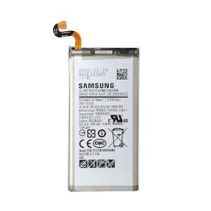 خرید باتری سامسونگ s8 plus با کیفیت خوب و قیمت مناسب از سایت و اینستاگرام شارمون ویا سفارش به شماره 09126439322